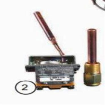 Weil-McLain® 510-312-250 | APR Supply