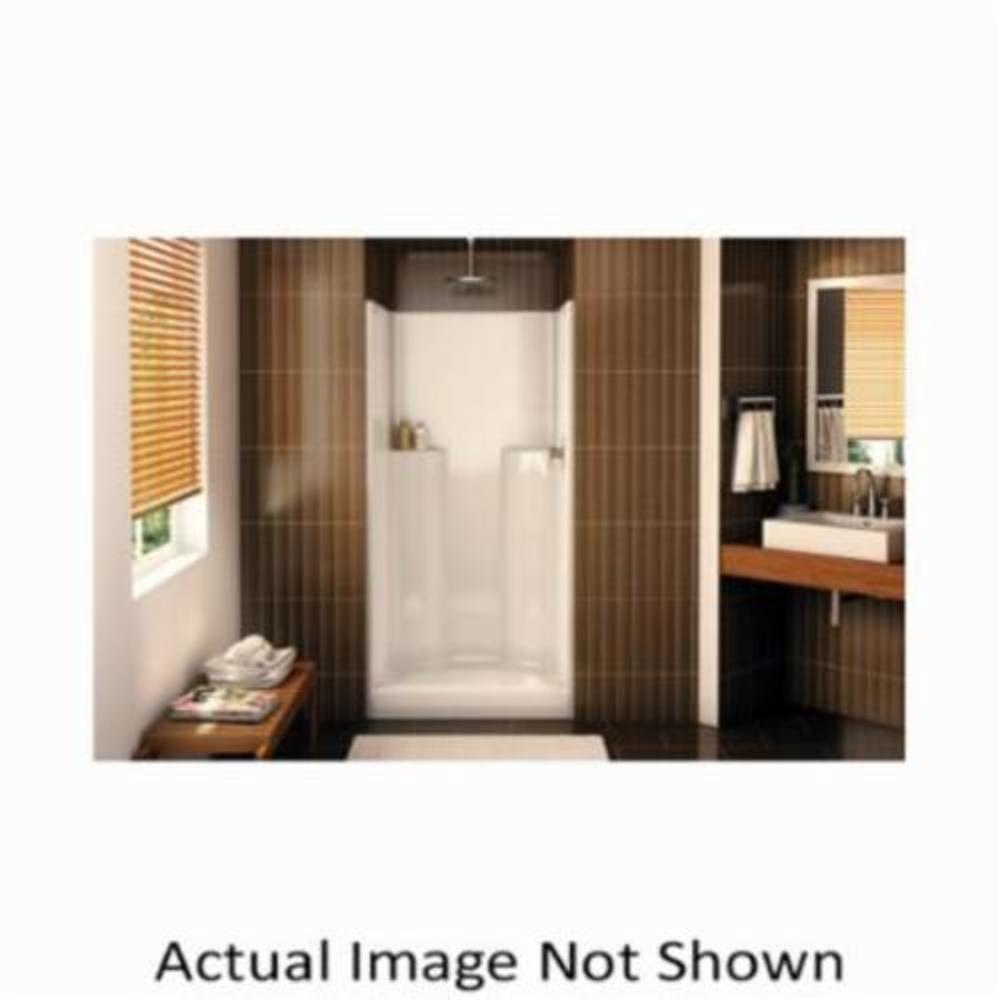 Aker® by MAAX 141022-000-002 | APR Supply