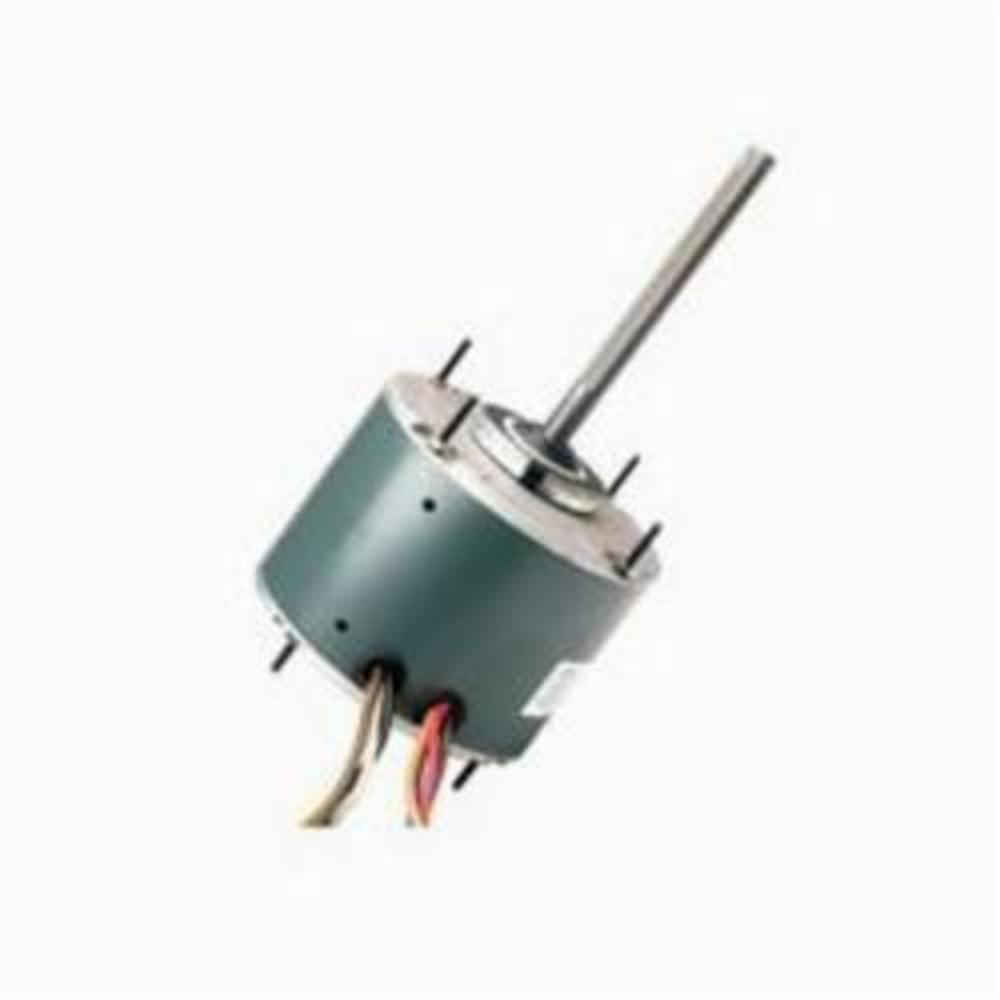 Wagner By Diversitech Wg840728ht Apr Supply Motor Wiring Diagram