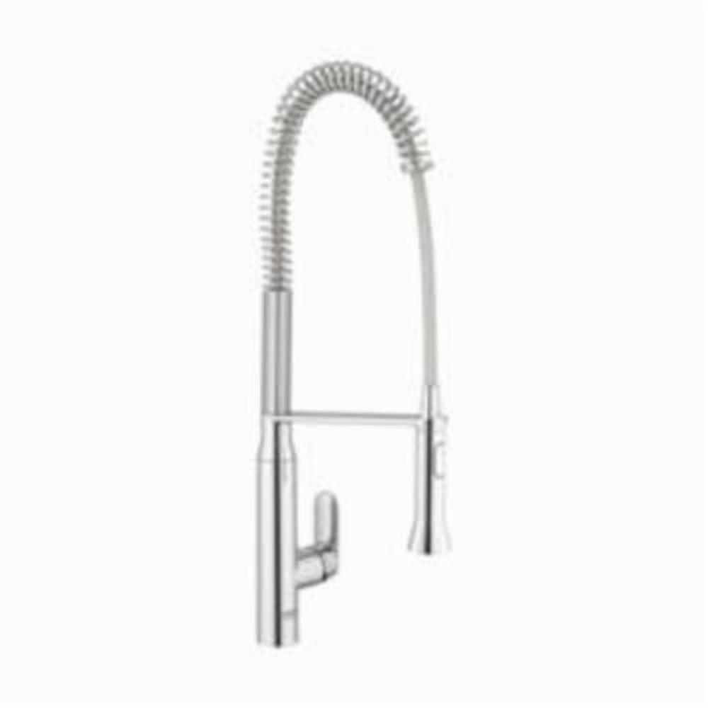 GROHE 32951000 | APR Supply