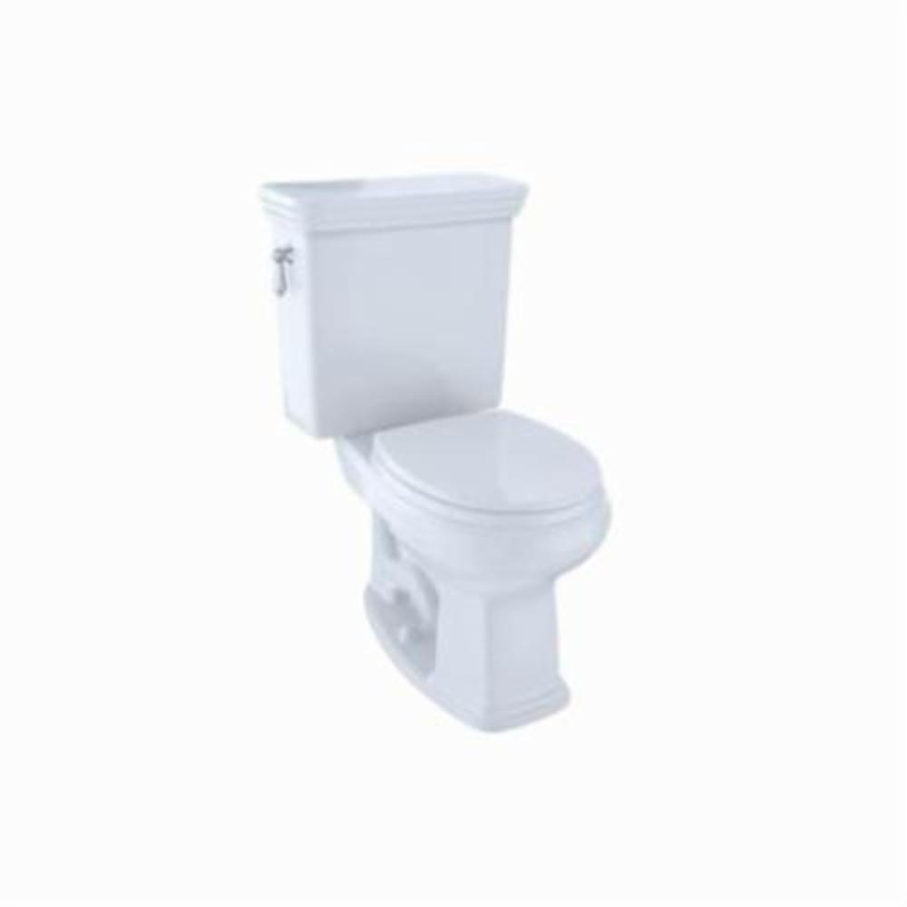 Toto® CST423SF#01 | APR Supply