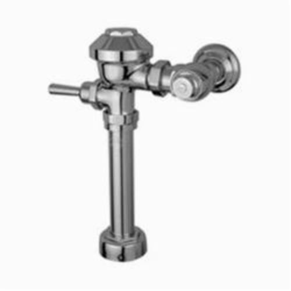Zurn® Z6000-WS1-YB-YC | APR Supply