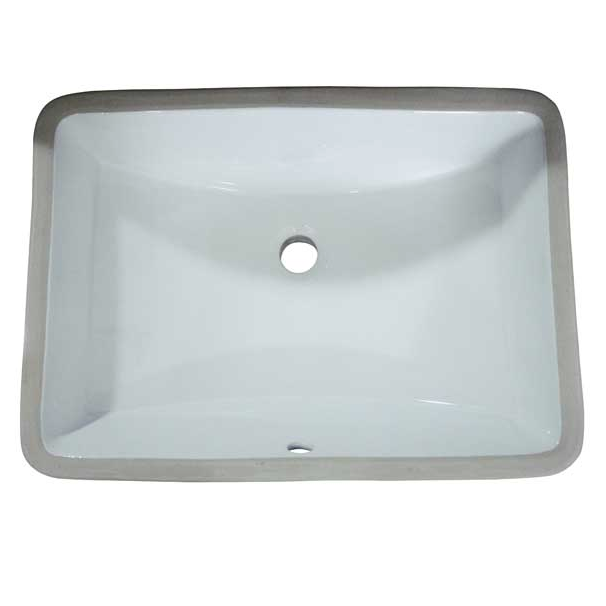 Bathroom Sinks Apr Supply