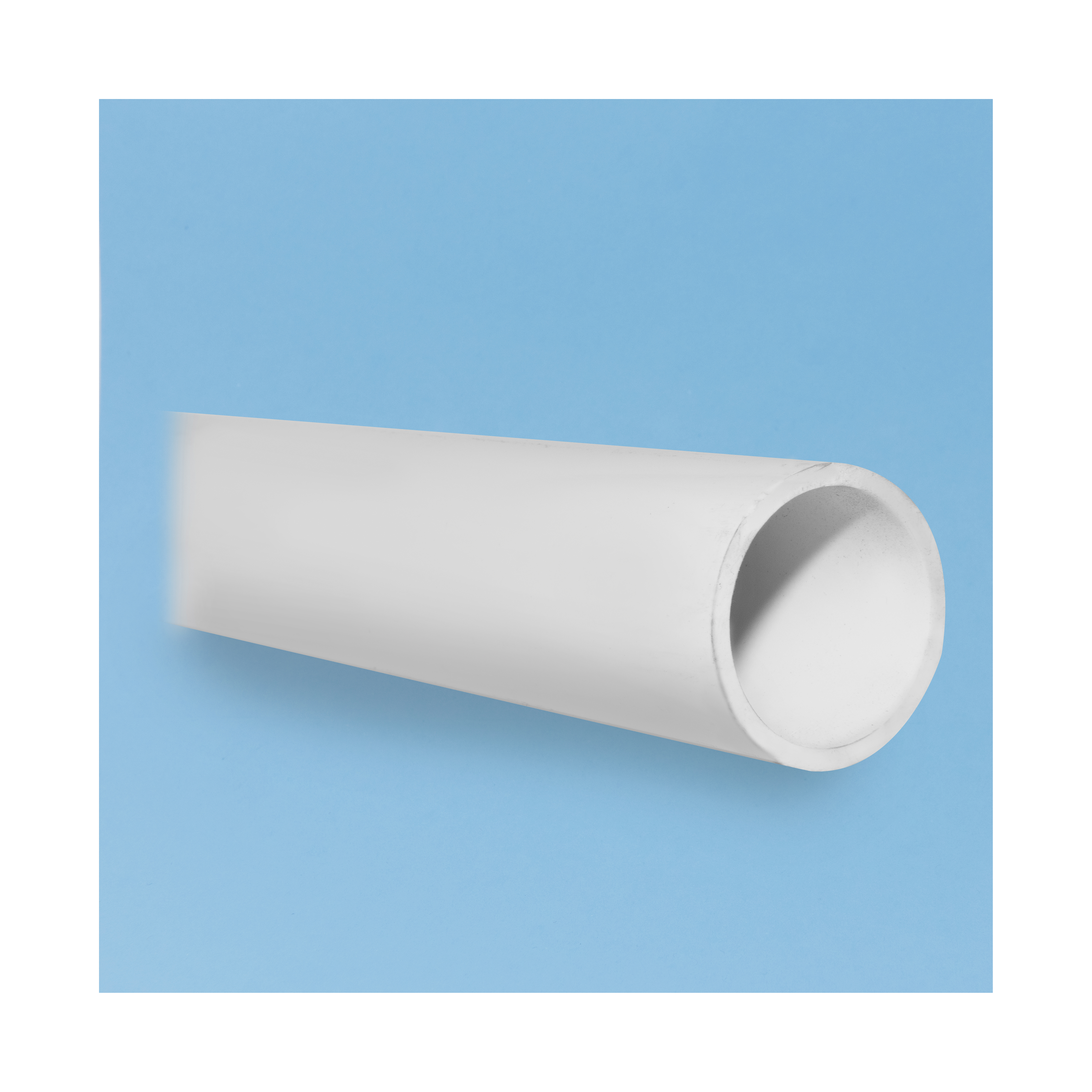 pvc dwv schedule 30 pipe & fittings | apr supply
