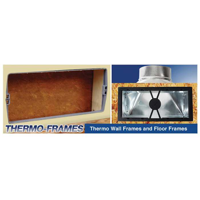 Thermo 14632
