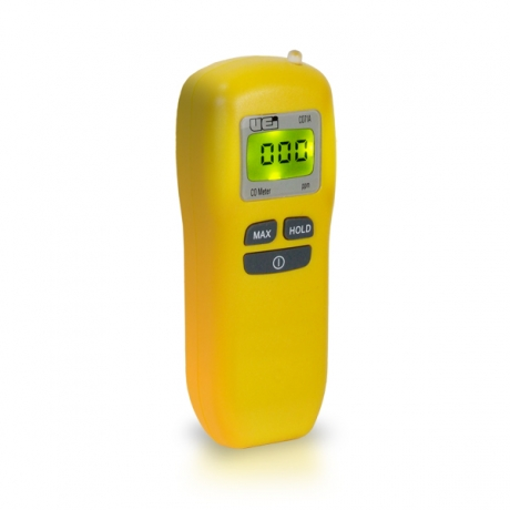 UEi Test Instruments™ CO71A