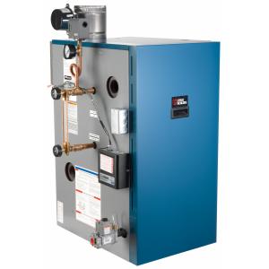 Utica Boilers | APR Supply on boiler installation diagram, steam boiler control diagram, fireplace wood boiler diagram,
