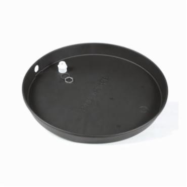 Water Heater Amp Washing Machine Pans Apr Supply