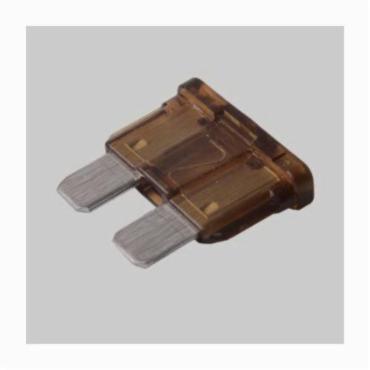Diversitech 710-003 Straps