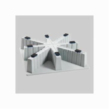 Diversitech Hp3232 8 Apr Supply