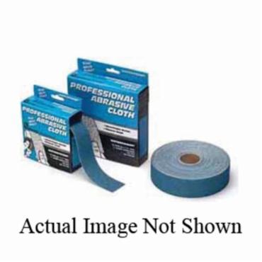 Mill-Rose 70269 Millrose Replacement 4-in-1 Brush Kit Blue