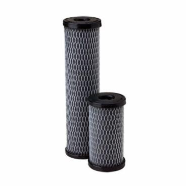 Campbell 1C9-24 Water Filter APR Supply Co.