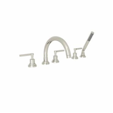 Rohl A2214LM-PN