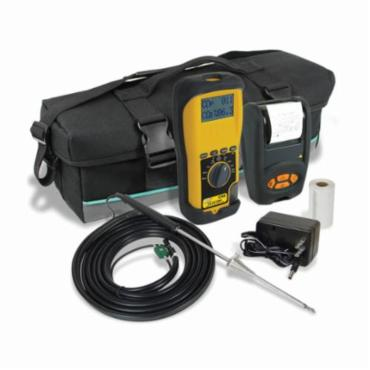 UEi Test Instruments™ C85KIT
