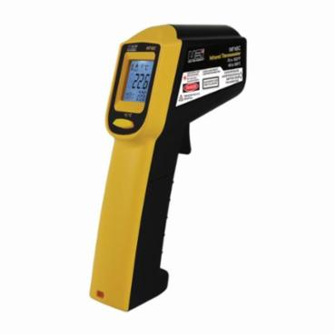 UEi Test Instruments™ INF165C