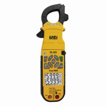 UEi Test Instruments™ DL429