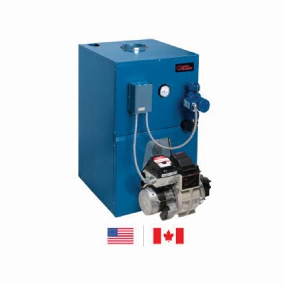 Ecr Utica Boilers: Steam Boiler: Utica Steam Boiler Manual ... on boiler installation diagram, steam boiler control diagram, fireplace wood boiler diagram,